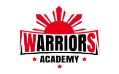 Warriors Academy On-Line
